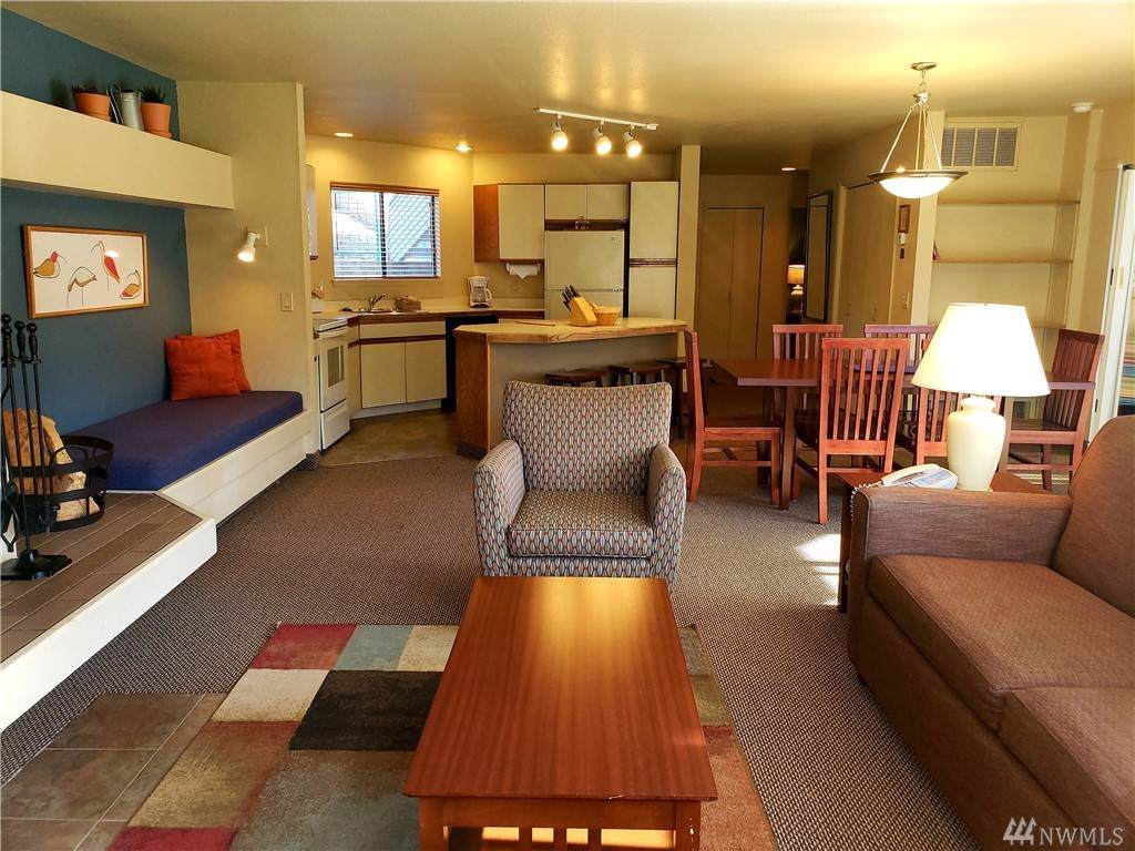 1 Lodge 607-B - Photo 1
