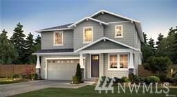 4590 Keppel Lp SW, Port Orchard, WA 98367 (#1550411) :: Canterwood Real Estate Team