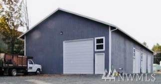 43084312 Nicholas Rd, Port Angeles, WA 98362 (#1550721) :: Real Estate Solutions Group