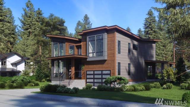 121 Palisades Place, Pacific, WA 98047 (#1550750) :: Real Estate Solutions Group