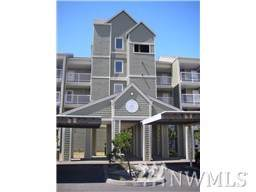 501 Shoreview Dr #404, Long Beach, WA 98631 (#1551427) :: Keller Williams Western Realty