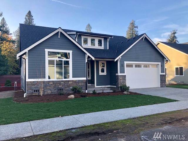 1714 98th Av Ct E, Edgewood, WA 98371 (#1551451) :: Icon Real Estate Group