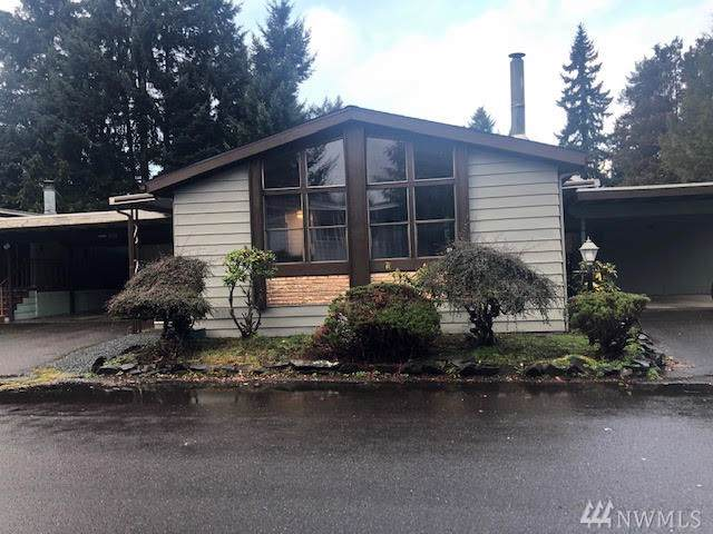 5127 E 88th Street Court E #26 Ct, Tacoma, WA 98446 (#1551606) :: Real Estate Solutions Group