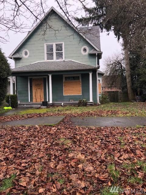 1947 S L St, Tacoma, WA 98405 (#1551731) :: Mosaic Home Group