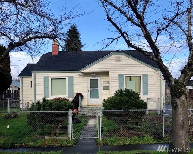 3158 Fir St, Longview, WA 98632 (#1551800) :: Record Real Estate