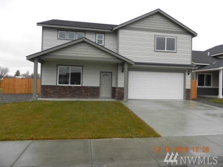 2107 W Creeksedge Wy, Ellensburg, WA 98926 (#1552034) :: Real Estate Solutions Group