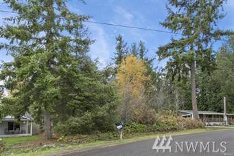 12488 Paul Dr, Kingston, WA 98346 (#1552456) :: Better Homes and Gardens Real Estate McKenzie Group