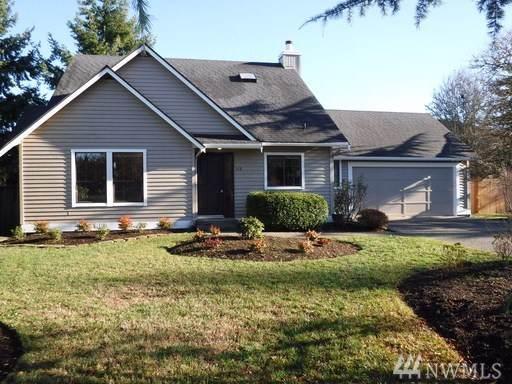618 Washington Ct, Mukilteo, WA 98275 (#1552495) :: Pickett Street Properties