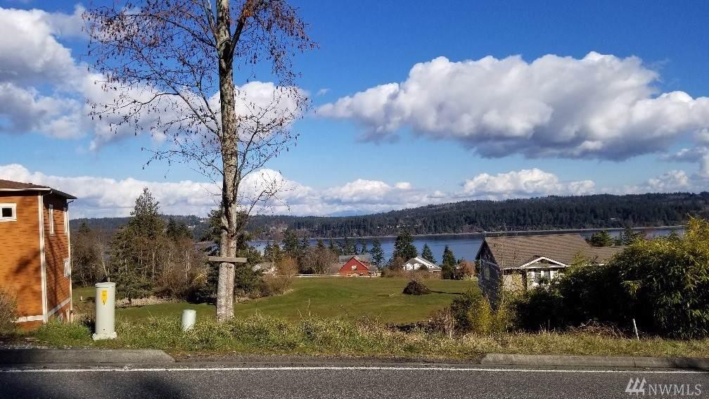 4897 Harbor Hills Dr - Photo 1
