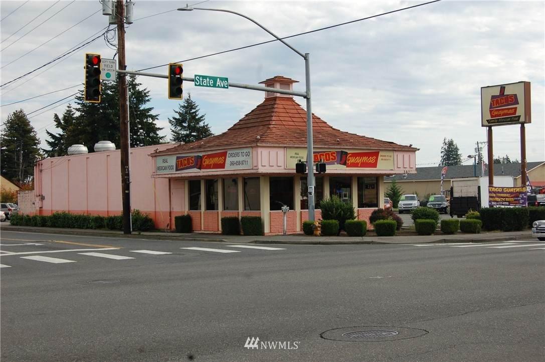 1400 State Avenue - Photo 1