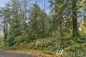 20907 President Point Rd, Kingston, WA 98346 (#1553075) :: Better Homes and Gardens Real Estate McKenzie Group