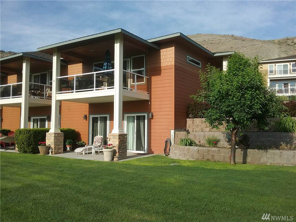 9226 Red Cliff Dr - Photo 1
