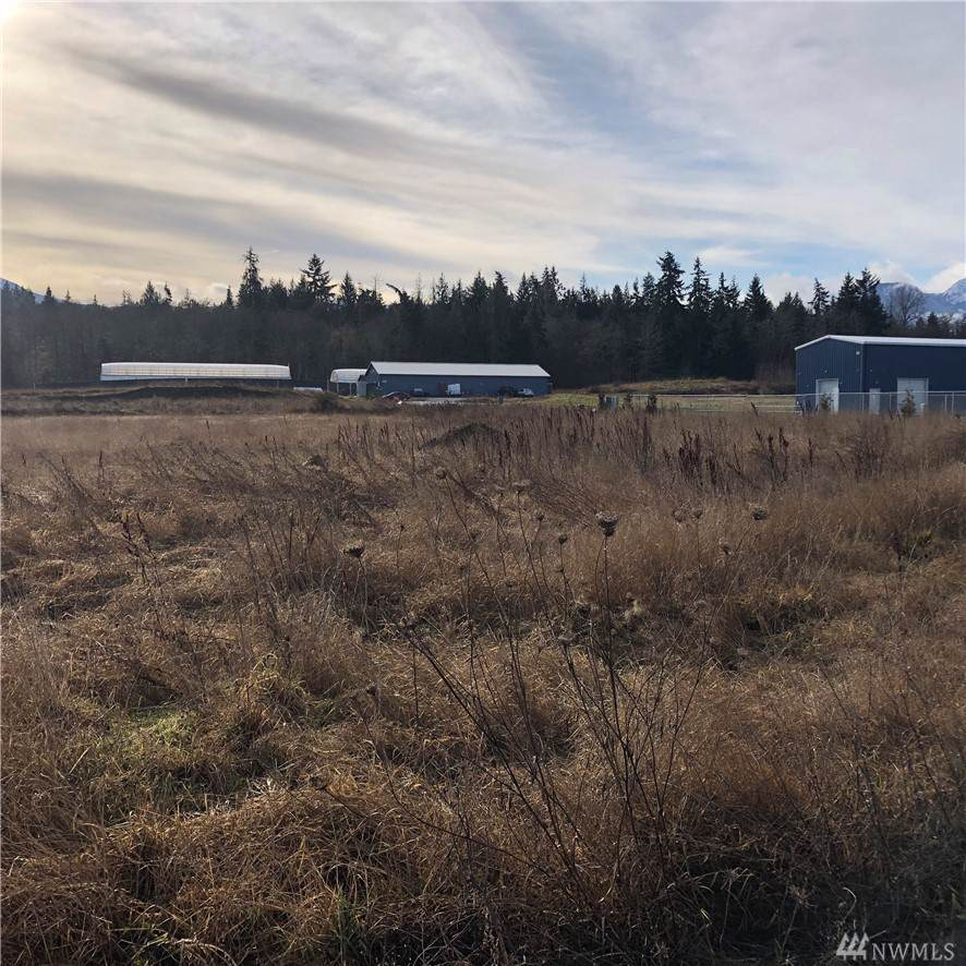 999 Lot 7 - Speedway Dr - Photo 1