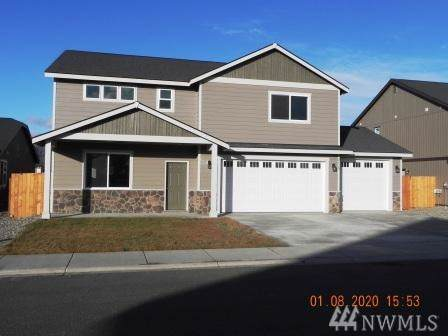 2113 W Creeksedge Wy, Ellensburg, WA 98926 (#1553471) :: Ben Kinney Real Estate Team