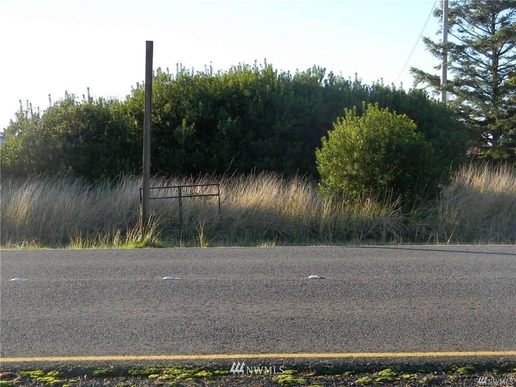 823 Ocean Shores Boulevard - Photo 1