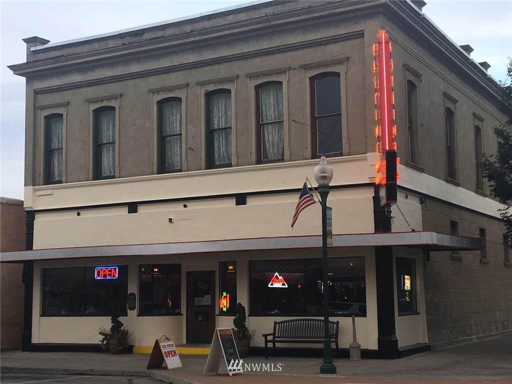 119 Main Avenue - Photo 1