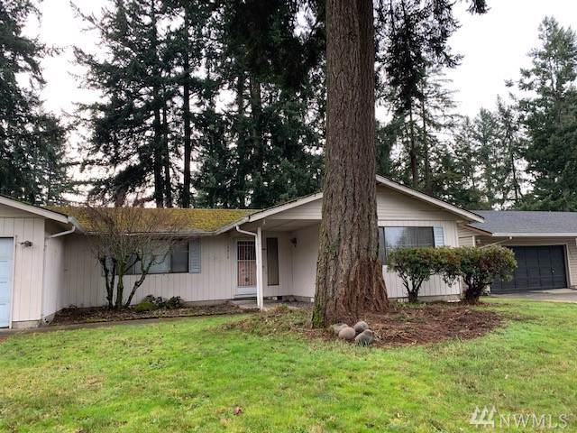 15015 NE 5th St, Vancouver, WA 98684 (#1553986) :: Mosaic Home Group