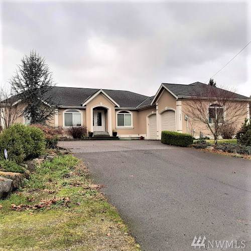 34847 54th Ave S, Auburn, WA 98001 (#1554060) :: The Kendra Todd Group at Keller Williams