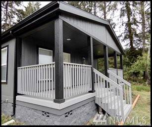 739 Duck Lake Dr NE, Ocean Shores, WA 98569 (#1554145) :: Better Homes and Gardens Real Estate McKenzie Group