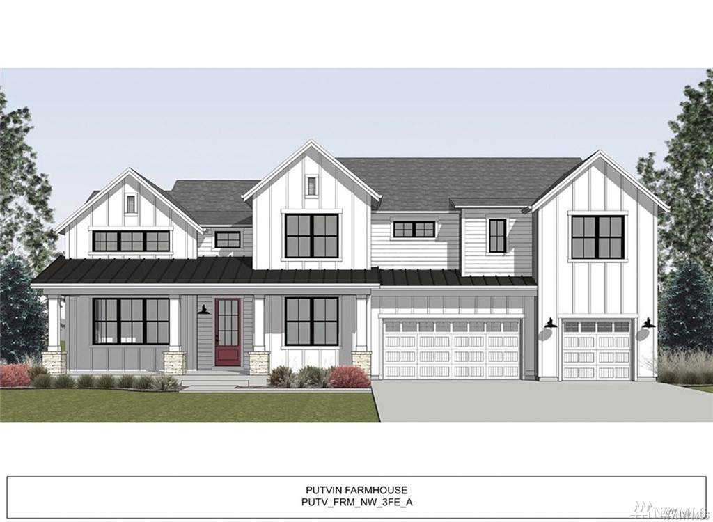 4517-Lot 16 119th Dr - Photo 1