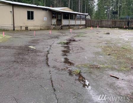 660 E Mason Lake Dr E, Grapeview, WA 98546 (#1554221) :: Alchemy Real Estate