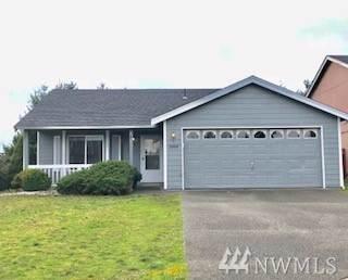 20010 10th Av Ct E, Spanaway, WA 98387 (#1554232) :: Better Homes and Gardens Real Estate McKenzie Group