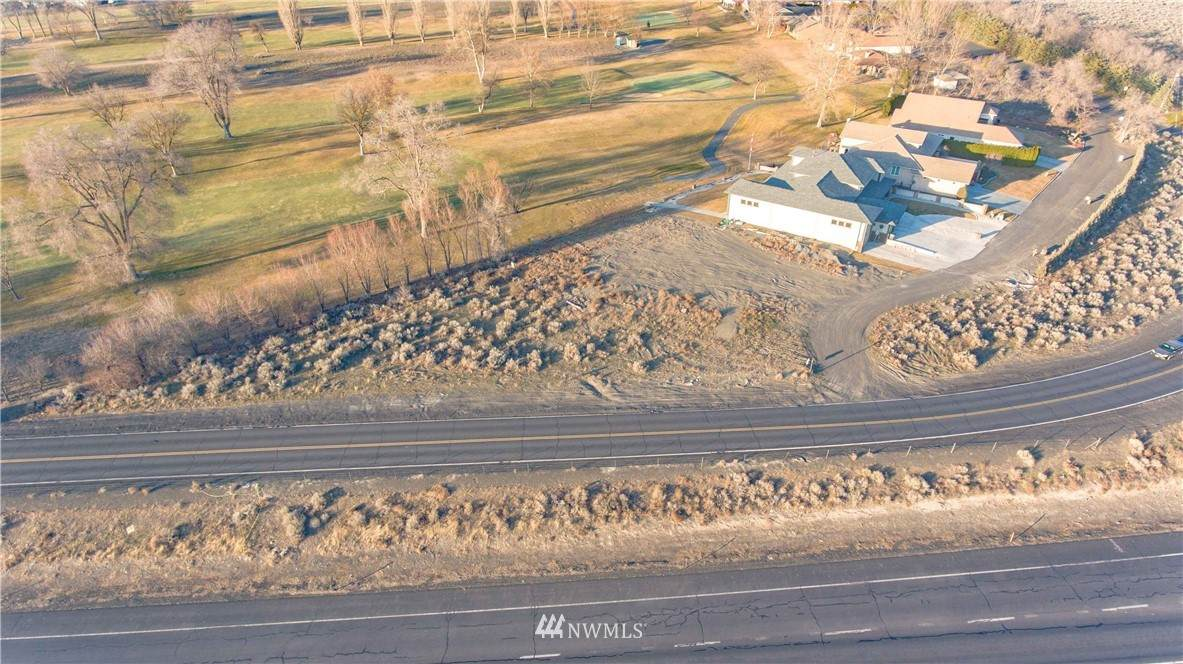 6650 Frontage Road - Photo 1