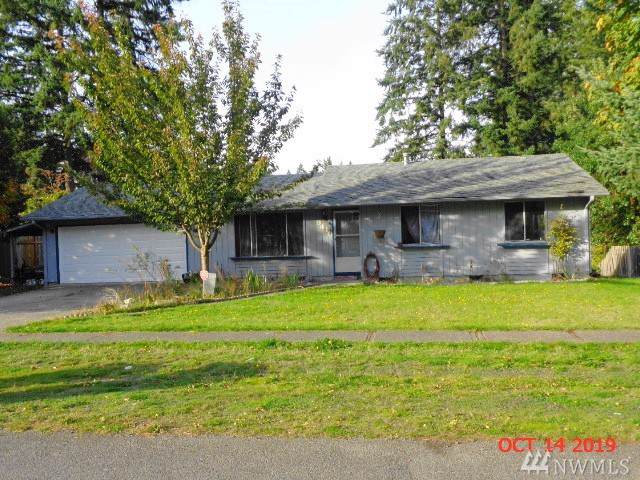 9410 White Fir Dr NE, Olympia, WA 98516 (#1554813) :: The Kendra Todd Group at Keller Williams