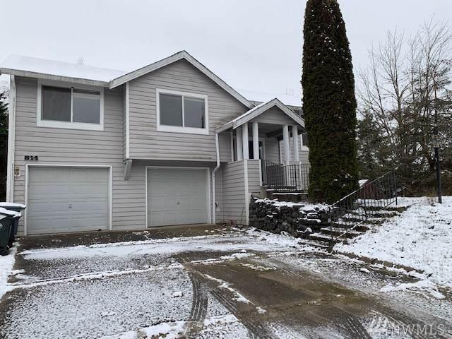 814 131st St Ct E, Tacoma, WA 98445 (#1554825) :: Canterwood Real Estate Team