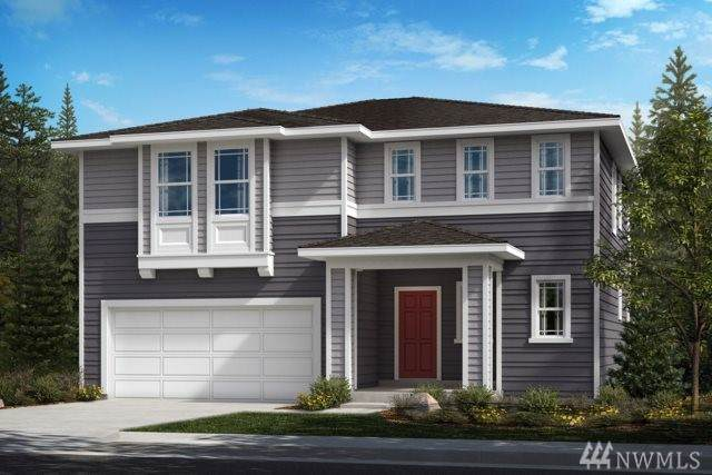 2318 199th St Ct E #37, Spanaway, WA 98387 (#1555133) :: Better Homes and Gardens Real Estate McKenzie Group