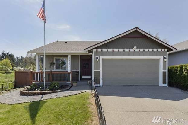 20617 E 5th Ave,Ct E Ct, Spanaway, WA 98387 (#1555171) :: Mosaic Home Group