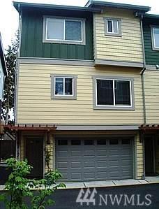 8107 165th Lane NE, Redmond, WA 98052 (#1555192) :: Lucas Pinto Real Estate Group