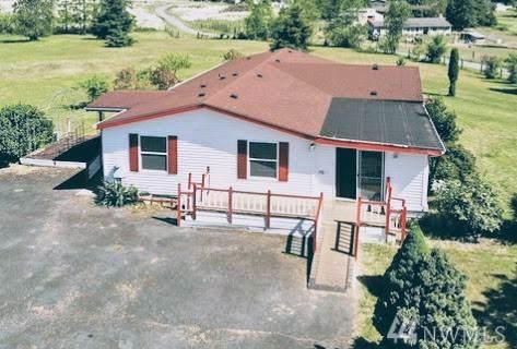 170 Dusty Lane, Chehalis, WA 98532 (#1555290) :: Real Estate Solutions Group