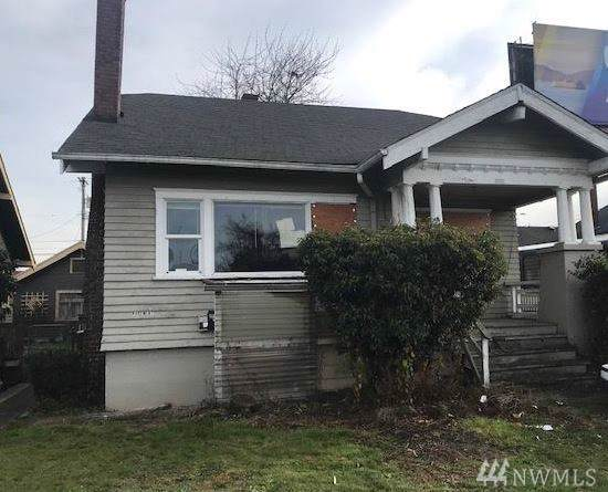 3737 Tacoma Ave S, Tacoma, WA 98418 (#1555453) :: Liv Real Estate Group