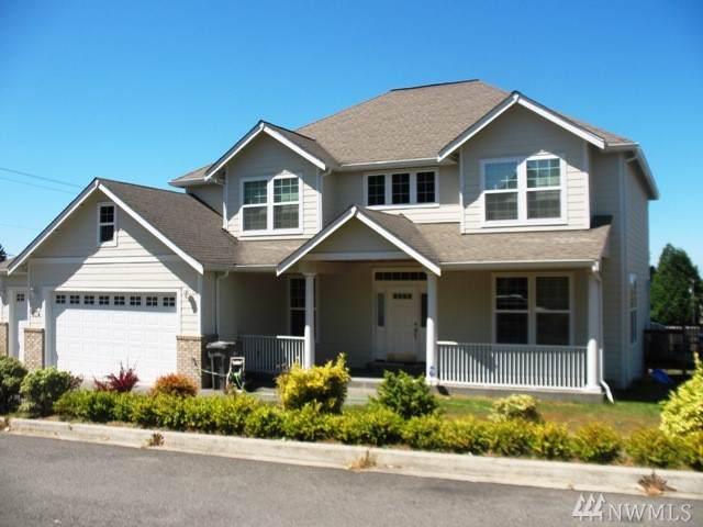 834 SW 122nd St, Burien, WA 98146 (#1555786) :: Record Real Estate