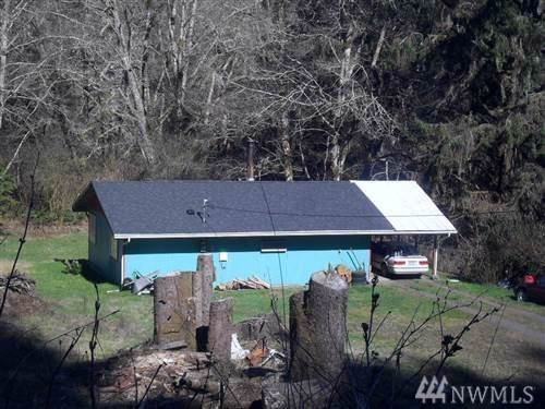 292 Upper Naselle Rd, Naselle, WA 98638 (#1555904) :: NW Home Experts