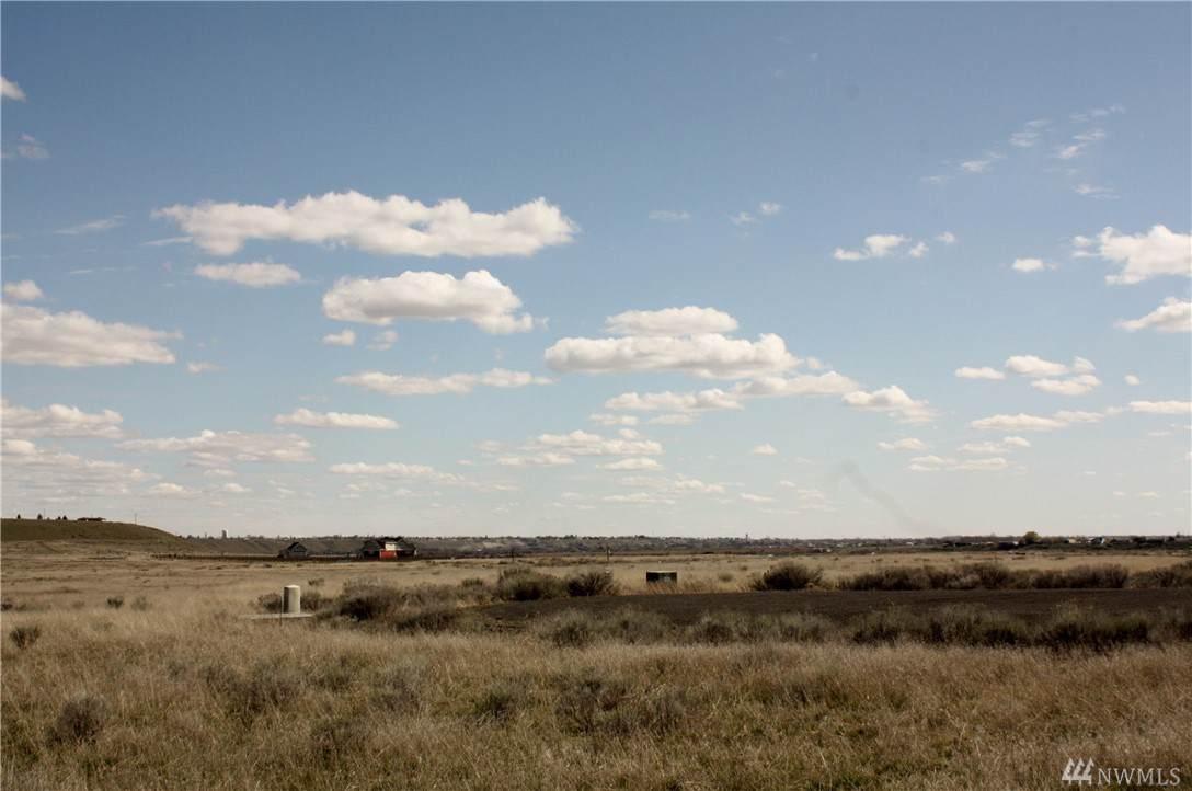 5007 Road 7.3 - Photo 1