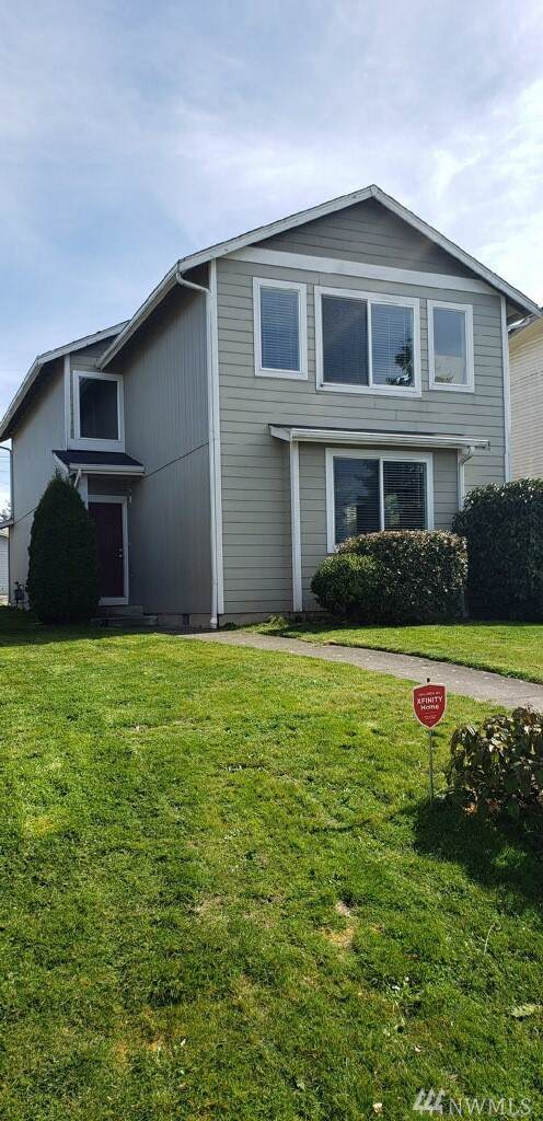 5937 S Thompson Ave, Tacoma, WA 98408 (#1556106) :: Crutcher Dennis - My Puget Sound Homes