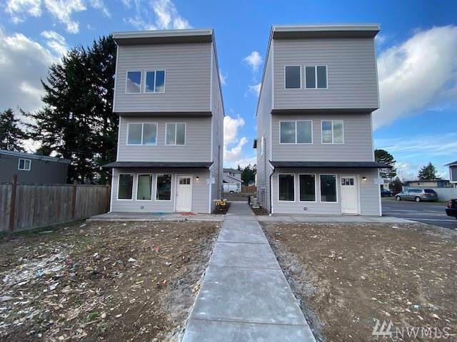 8112 S C St Abab, Tacoma, WA 98408 (#1556124) :: Northern Key Team