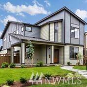 32830 Madrona Ave SE, Black Diamond, WA 98010 (#1556138) :: Liv Real Estate Group