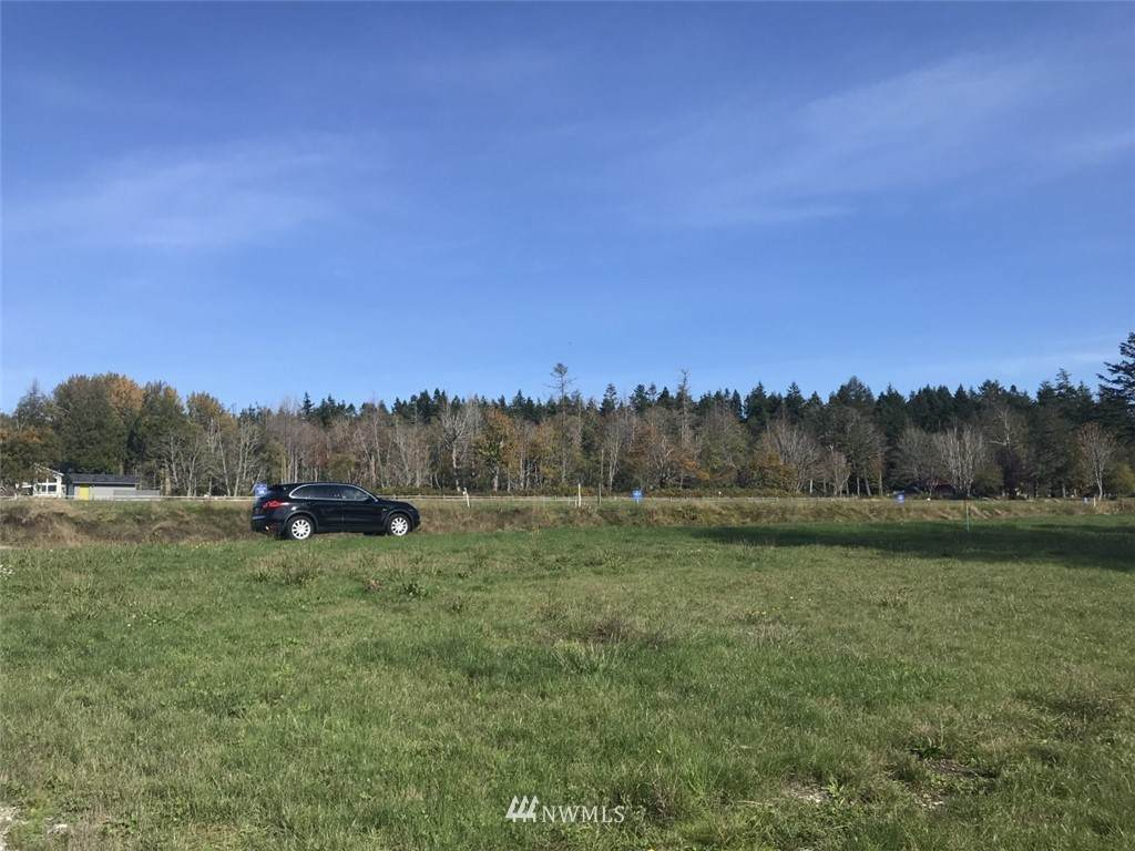2238 Seabright Loop Lot 8 - Photo 1