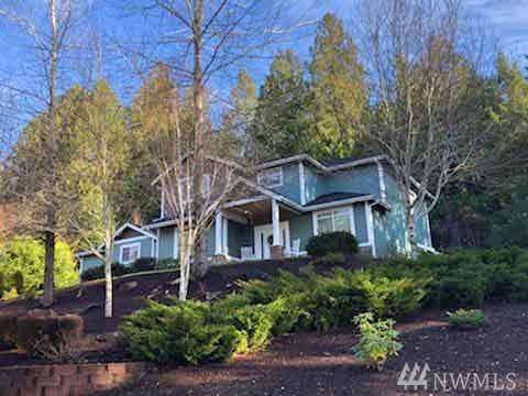 4917 63rd Ave NW, Gig Harbor, WA 98335 (MLS #1556412) :: Matin Real Estate Group