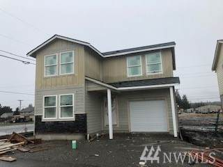 601 Stacey Place, Sedro Woolley, WA 98284 (#1556699) :: Ben Kinney Real Estate Team