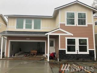 607 Stacey Place, Sedro Woolley, WA 98284 (#1556795) :: Lucas Pinto Real Estate Group