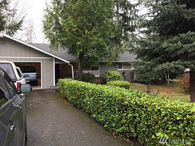 3819 S 178th St, SeaTac, WA 98188 (#1557100) :: Better Properties Lacey