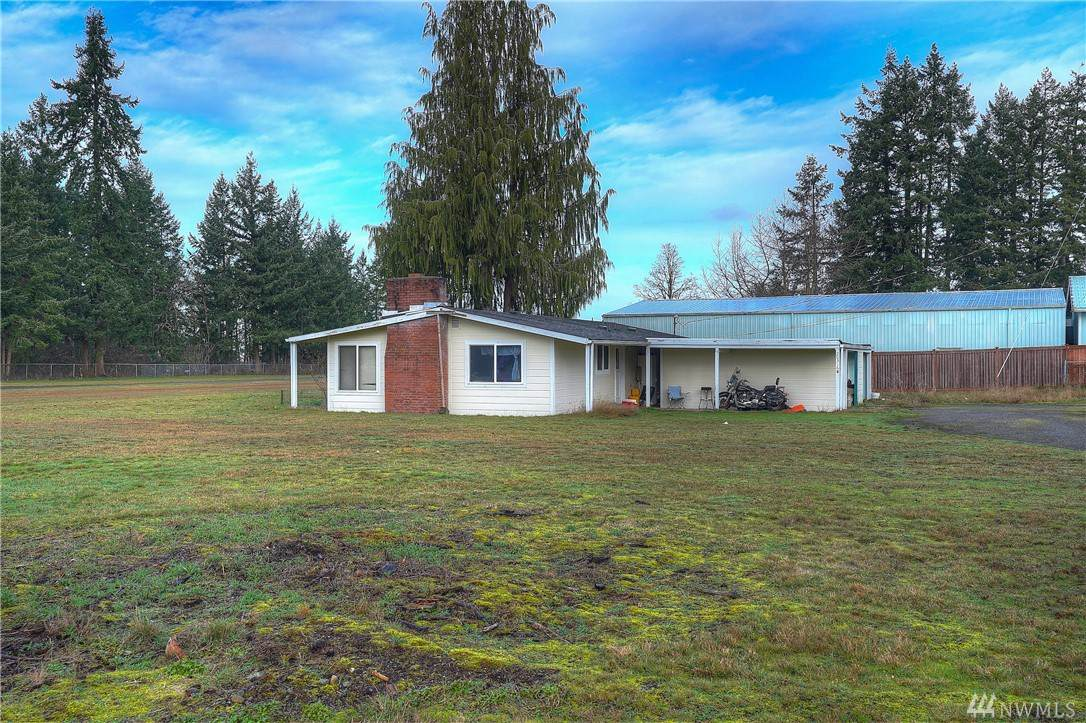 20316 46th Ave - Photo 1