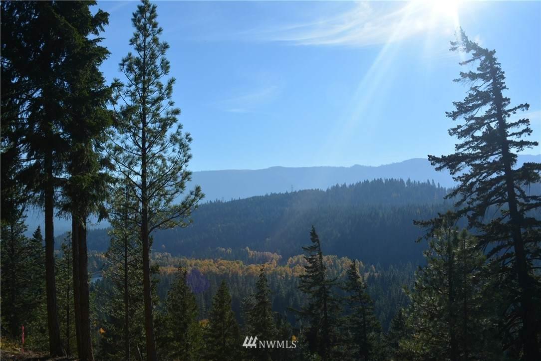 9 Suncadia Trail - Photo 1