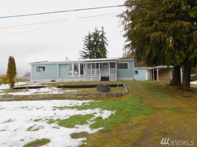 3015 E Myrtle St, Port Angeles, WA 98362 (#1557420) :: Better Properties Lacey