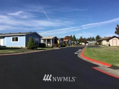 15031 SE 275th Way, Kent, WA 98042 (#1557503) :: Engel & Völkers Federal Way