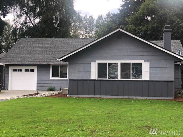 1505 S 6th St, Mount Vernon, WA 98273 (#1557749) :: Liv Real Estate Group